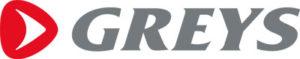 Andasvadare - Greys Logo
