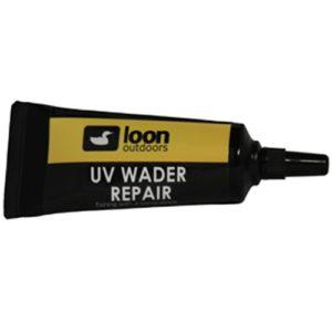 Laga vadarbyxor - Loon UV Wader Repair