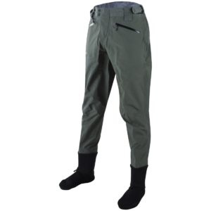 Midjevadare - Guideline Diver Sonic Waist Waders