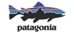 Vadarbyxor - Patagonia