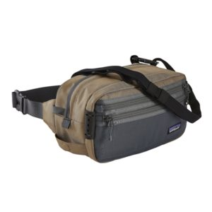 Fiskeväska - Patagonia Classic Hip Chest Pack