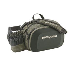 Fiskeväska - Patagonia Stealth Hip Pack