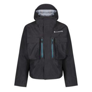 Vadarjacka - Cold Weather Wading Jacket