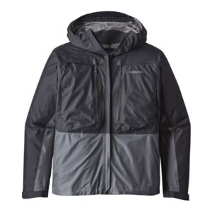 Vadarjacka - Patagonia M'S Minimalist Wading Jacket