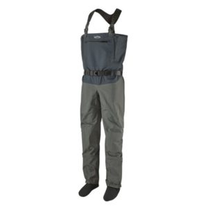 Vadarbyxor - Patagonia M's Swiftcurrent Expedition Waders